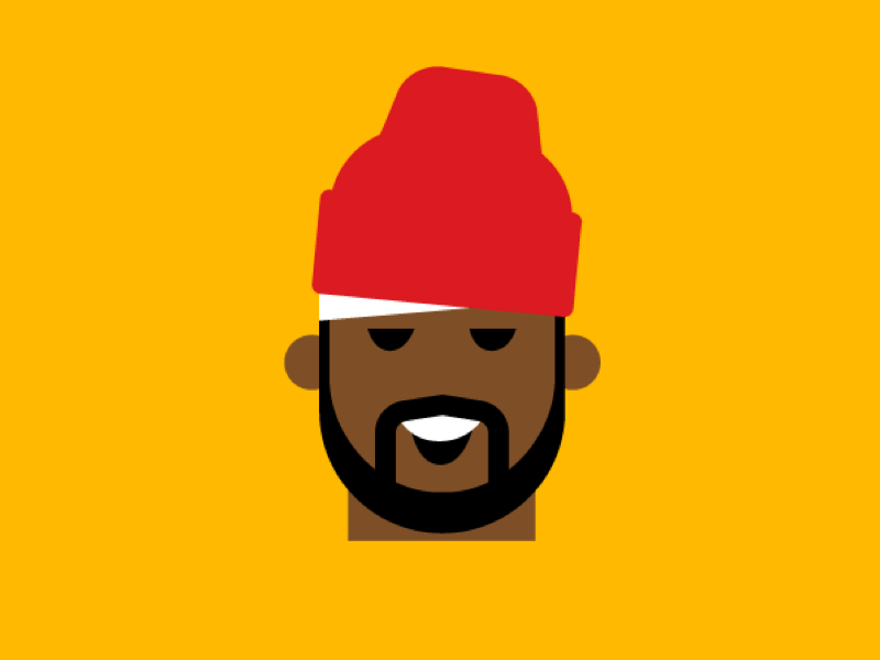 GhostfaceKillah-illustration.png