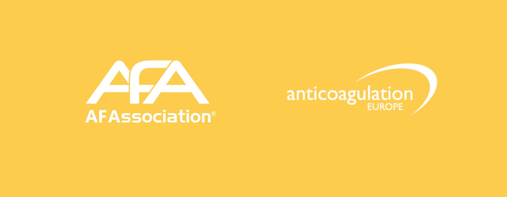 AFA-ACE.png