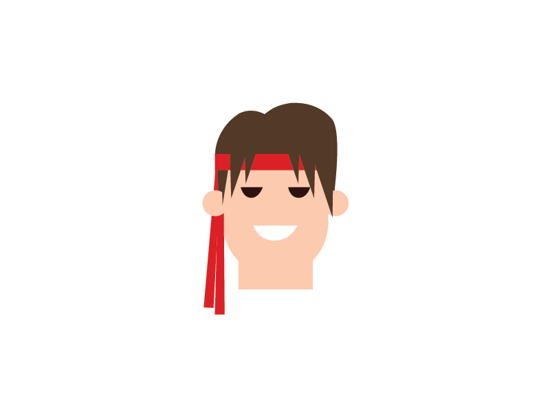 StreetFighter_all_Ryu.png