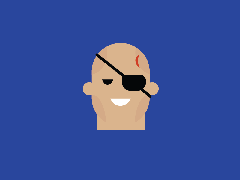 StreetFighter_all_Sagat.png