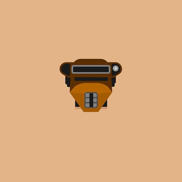 Someone who loves you. Leia impersonating and infiltrated Jabba's palace to free Han. No.16 of 35⠀ .⠀⠀⠀ .⠀⠀⠀ #starwars #boushh #princessleia #newhope #rebelalliance #starwarsdaily #starwarsfan #starwarsnerd #starwarsgeek #starwarsart #starwarsgirl #artistsoninstagram #starwarscosplay #retrogamers #disney #illustration #illustrator #characterdesign #toycommunity #toyartistry #design #vector #kawaii #etsyseller #pins #enamelpins #pinstagram #pingamestrong #patchgamestrong #recliningworm