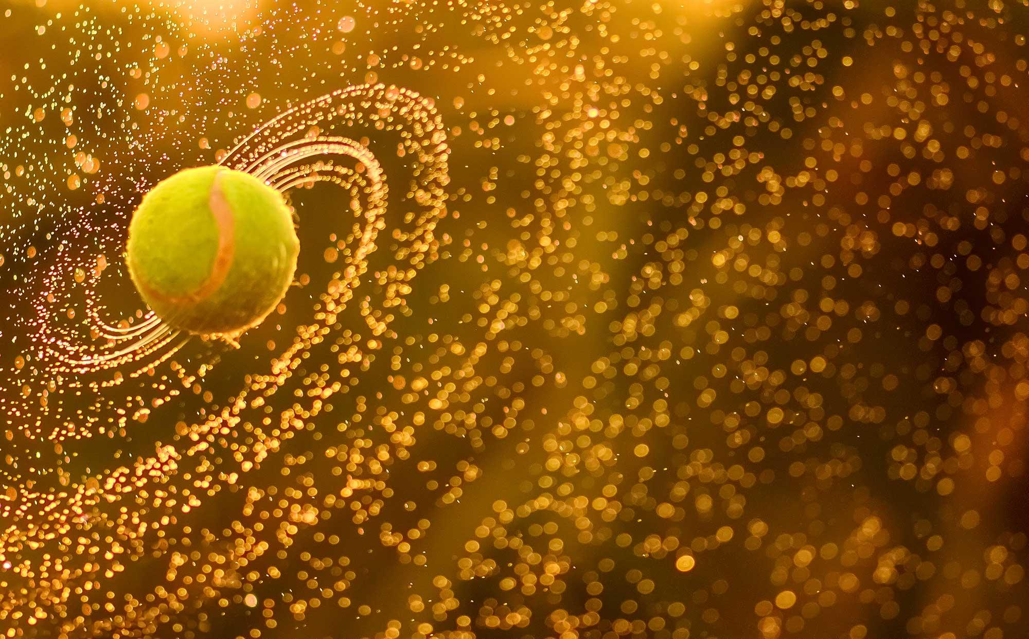 """""""Golden Galaxy"""" by Varun Aditya"""