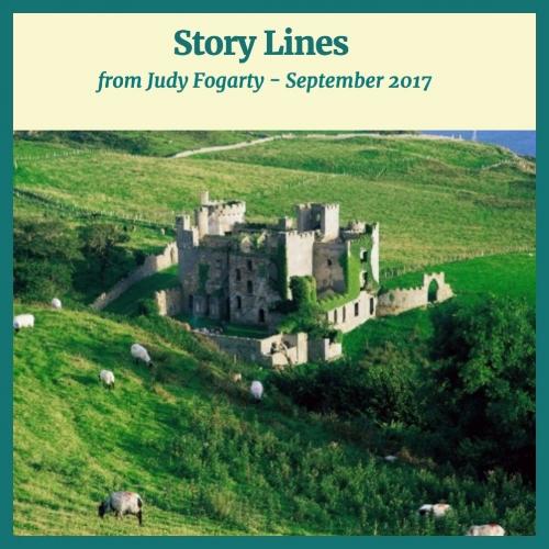 story lines september bordered.jpg