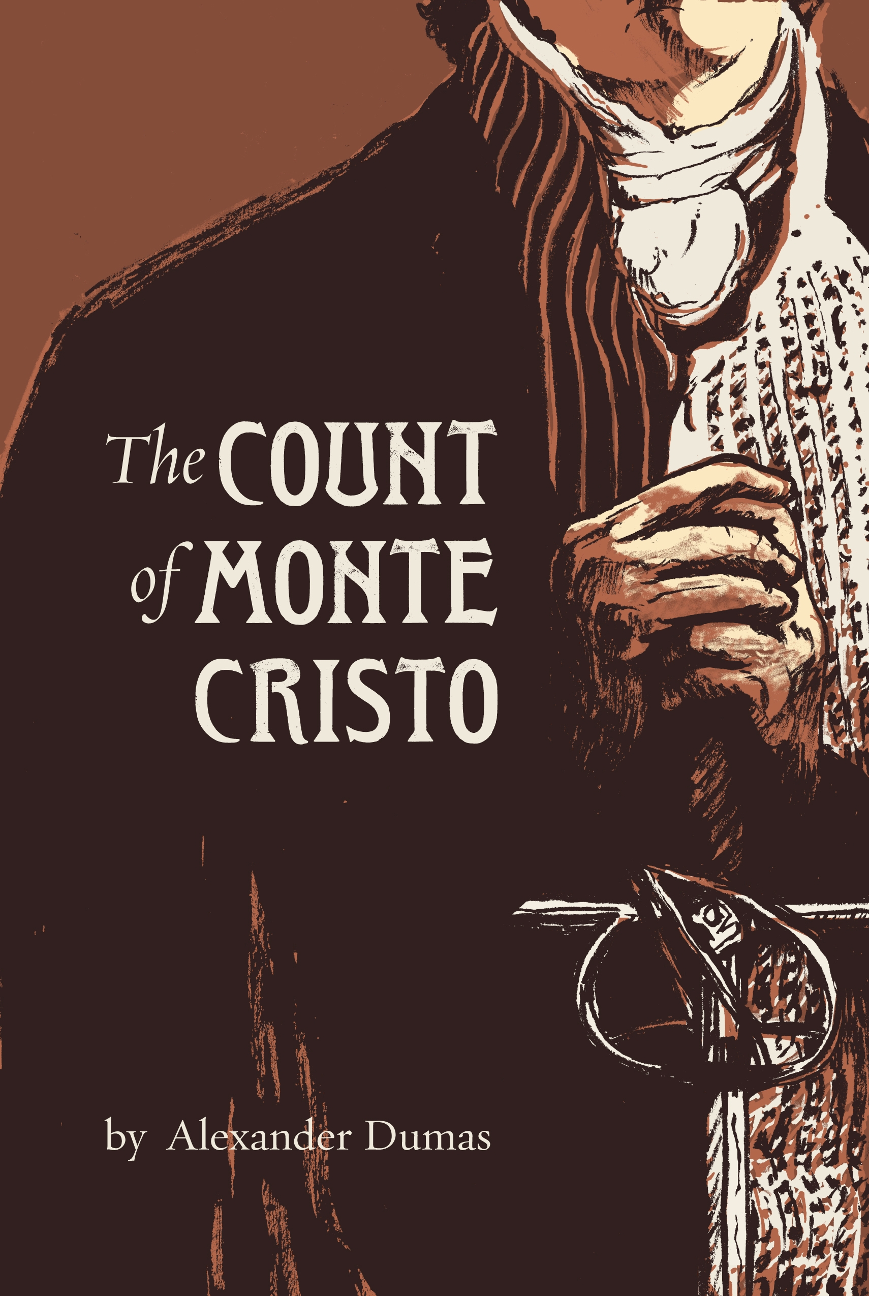count-of-monte-cristo-cover-by-corbet-and-curfman.jpg