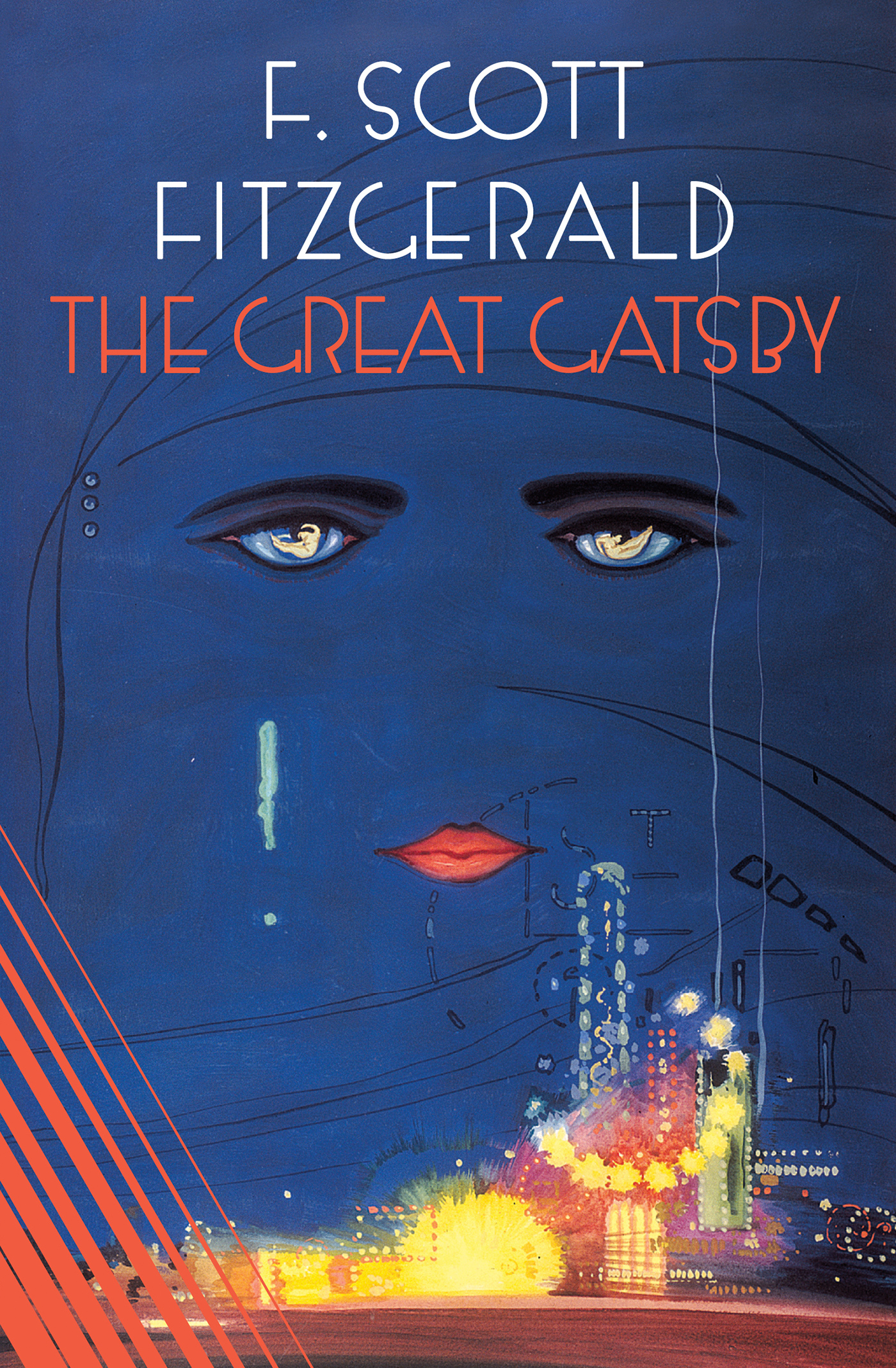 The-Great-Gatsby.jpeg