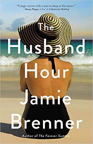 husband hour.jpg