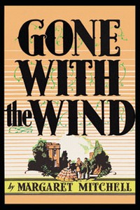 book-cover-art-print-gonewiththewind.jpg