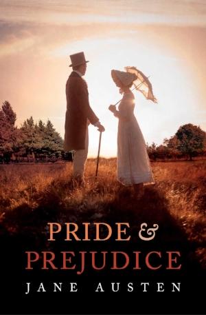 pride-and-prejudice-9781471134746_hr.jpg