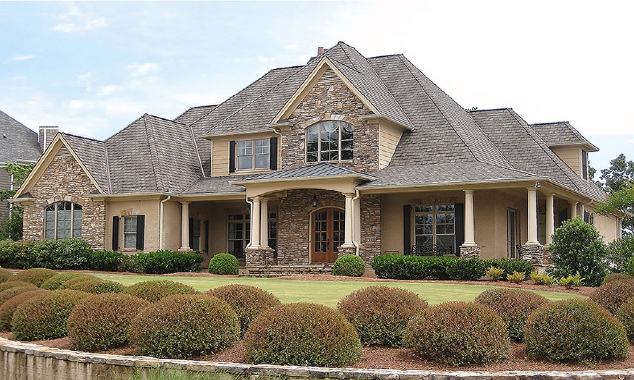 traditional-one-story-house-plans-traditional-style-house-plans-lrg-7899afb103183951.jpg