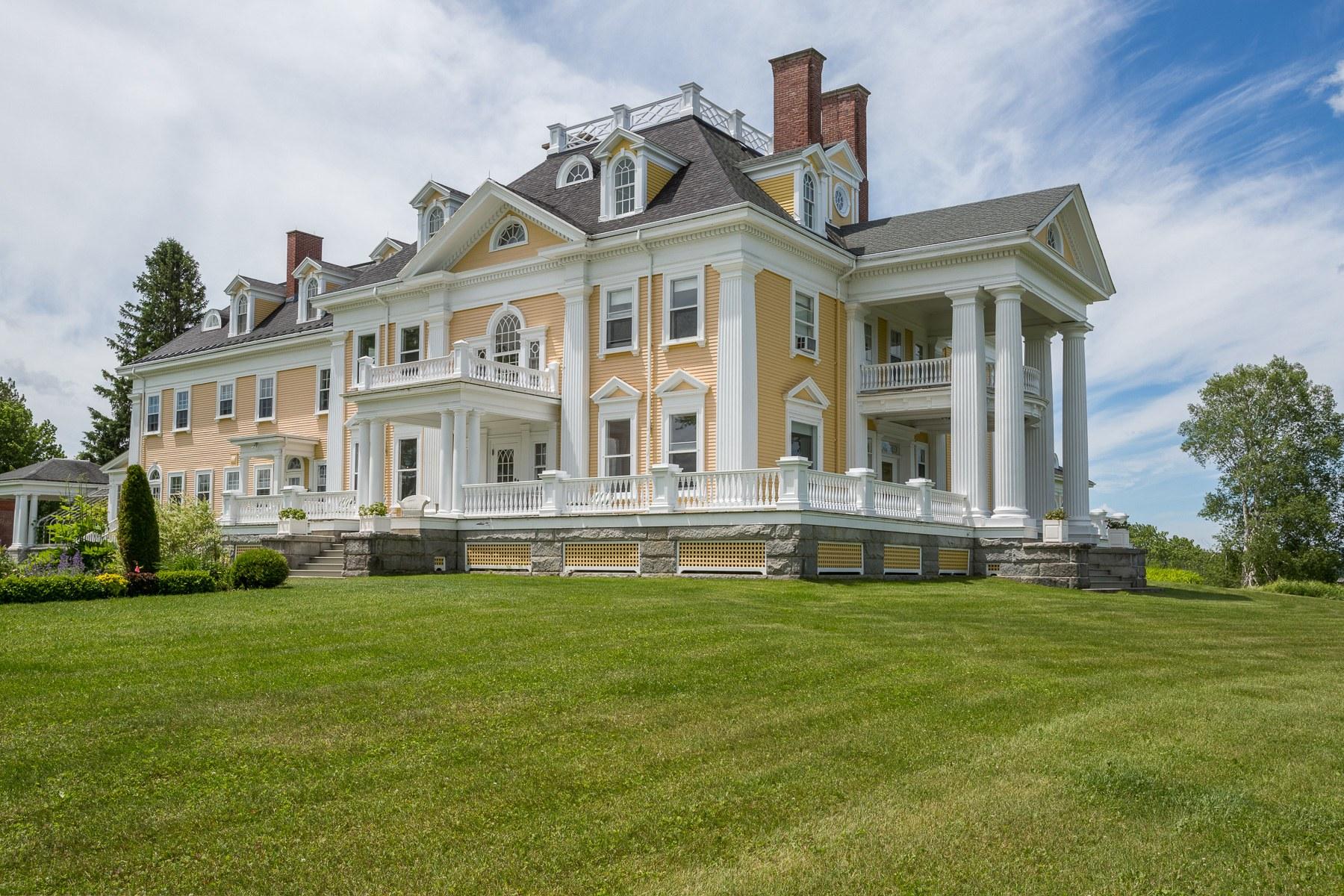 web-estate-burke-vermont-mansion-01.jpg
