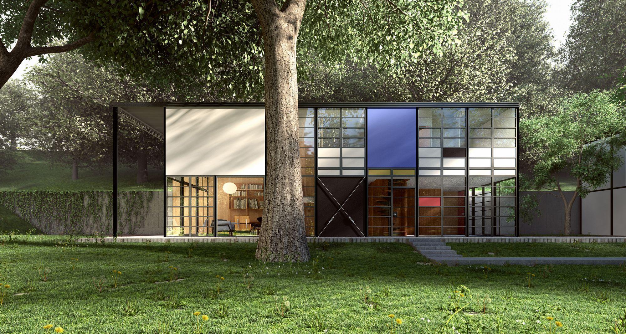 Eames-Case-Study-House-8-3.jpg