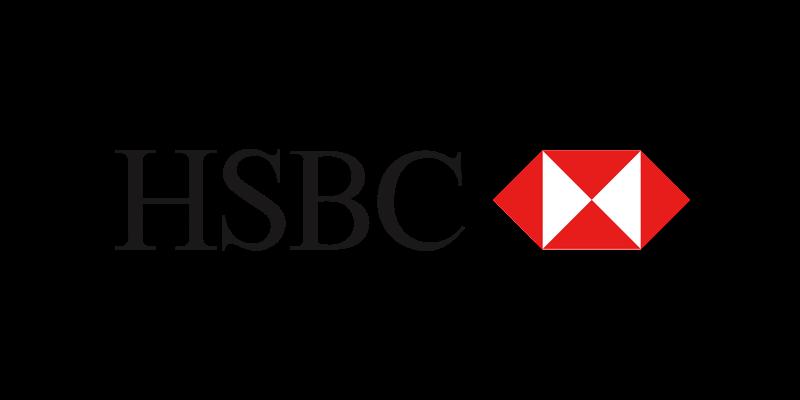 HSBC-client.png