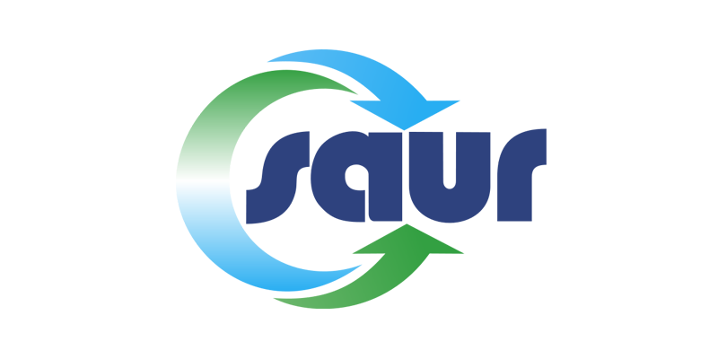 saur-client.png