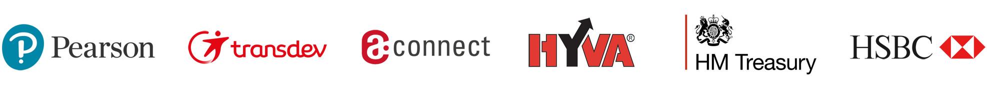logo-slides1.jpg