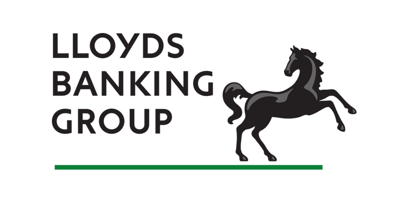 lloyds-banking-client.png