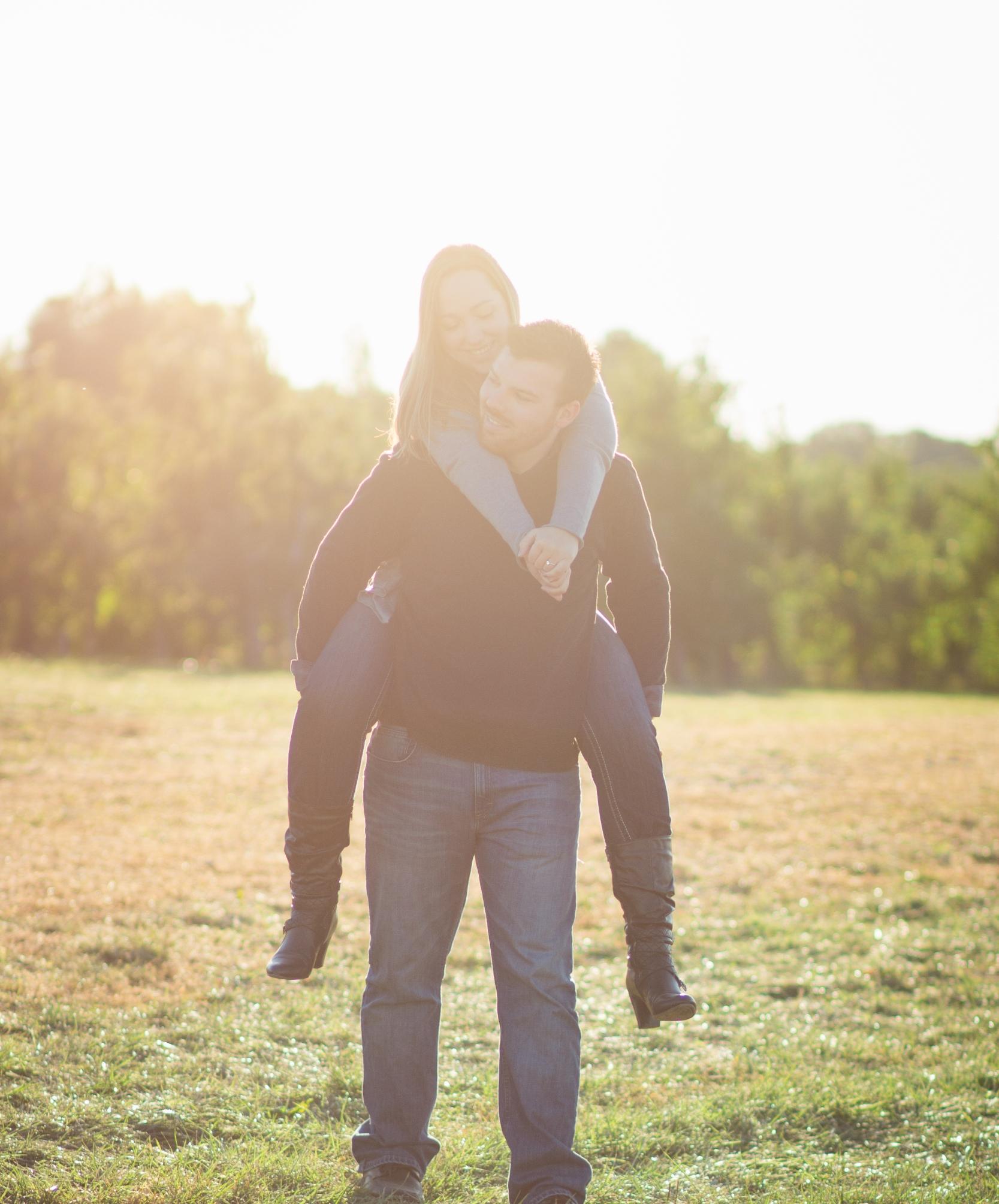Kristen+Seth-18.jpg
