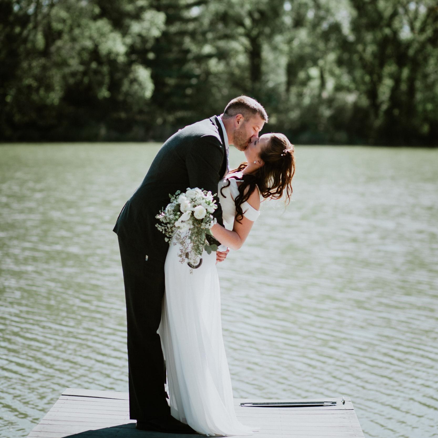 Wedding &Engagement -
