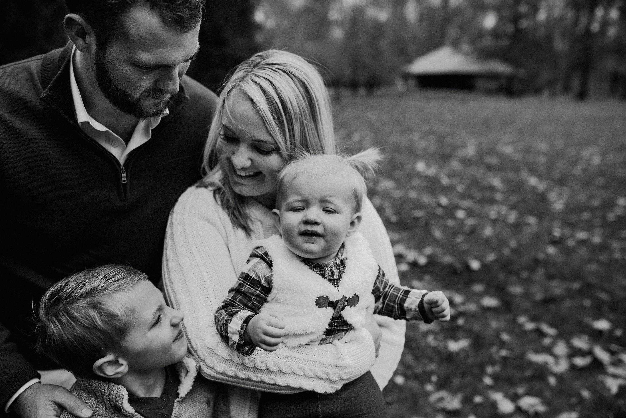 Fields Family-19.jpg
