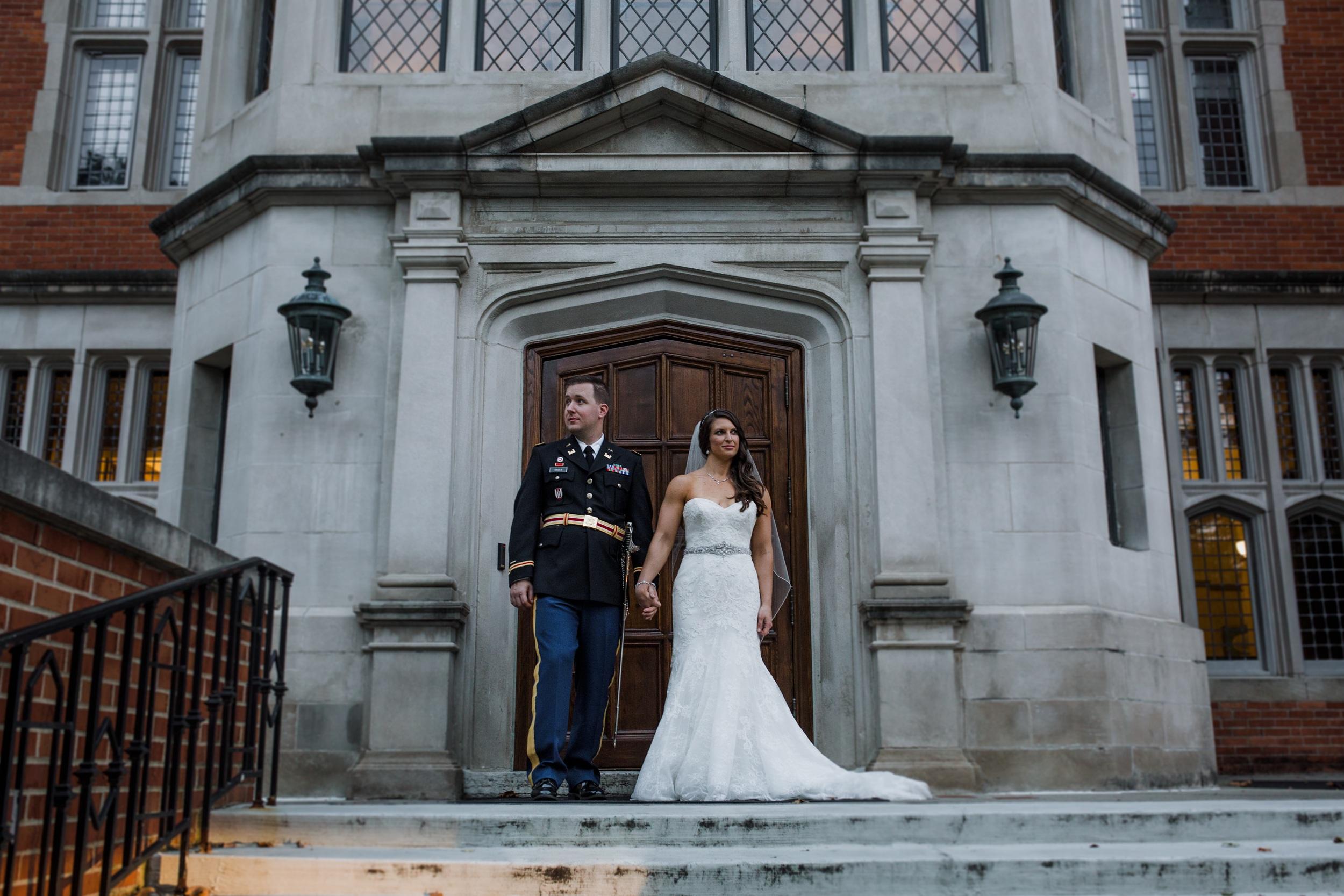 Columbus Best Wedding Photographers_0026.jpg