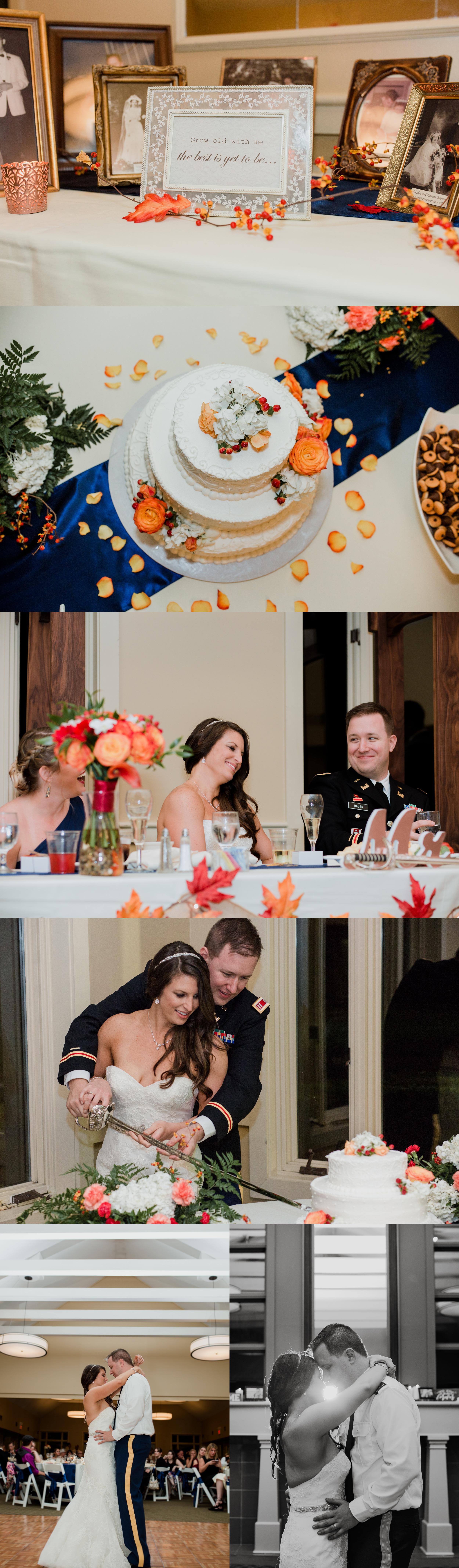 Columbus Best Wedding Photographers_0027.jpg