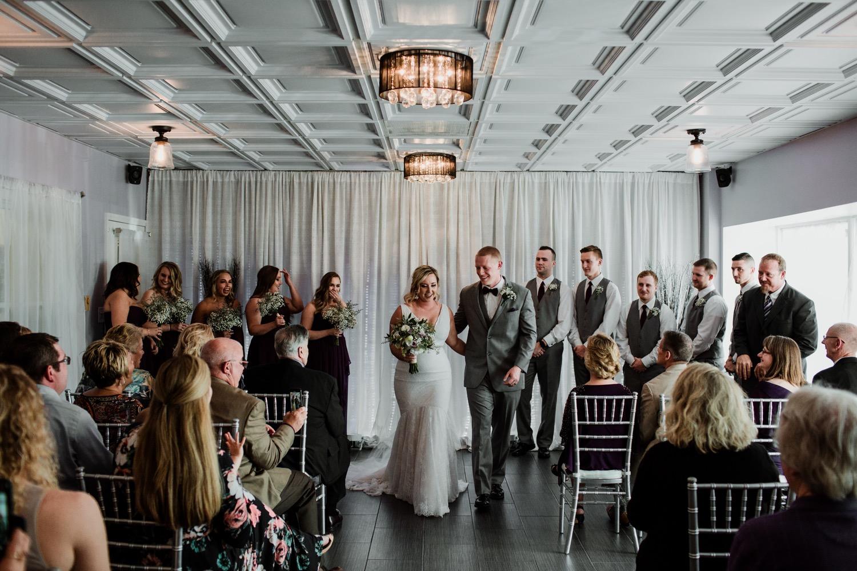 09_Photographer_Groom_Bridesmaids_ColumbusWeddingPhotographer_Bride_ColumbusWedding_Photography_FloridaWeddingPhotographer_Vue_Strongwater_Groomsmen_Wedding_Ohio_Jorgensen_Columbus.jpg