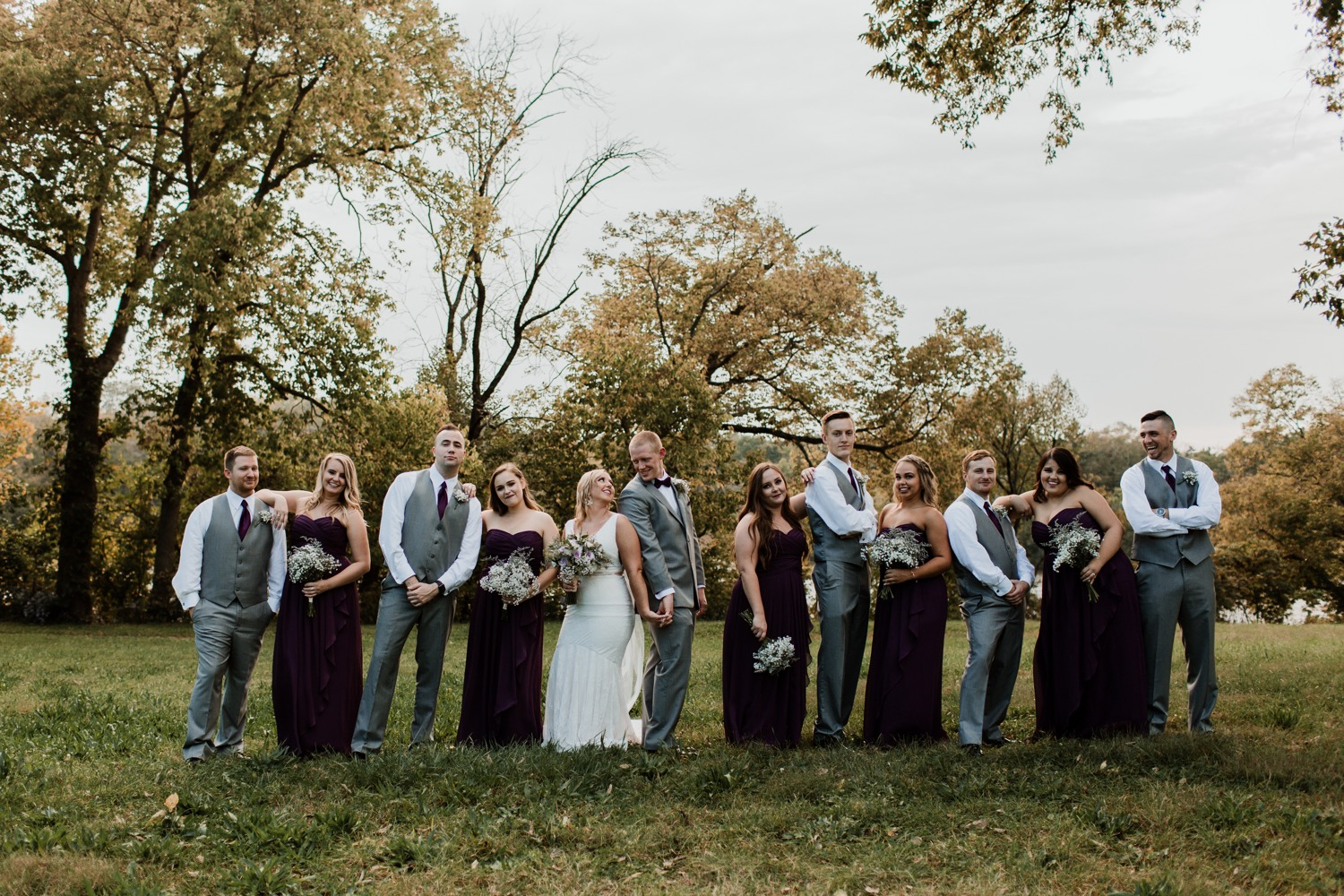 11_Photographer_Groom_Bridesmaids_ColumbusWeddingPhotographer_Bride_ColumbusWedding_Photography_FloridaWeddingPhotographer_Vue_Strongwater_Groomsmen_Wedding_Ohio_Jorgensen_Columbus.jpg