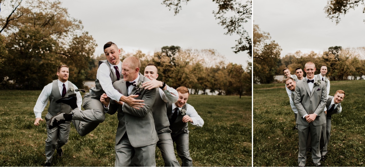12_Photographer_Bridesmaids_Groom_Groomsmen_Bride_Strongwater_Photography_ColumbusWeddingPhotographer_ColumbusWedding_FloridaWeddingPhotographer_Vue_Wedding_Ohio_Jorgensen_Columbus.jpg