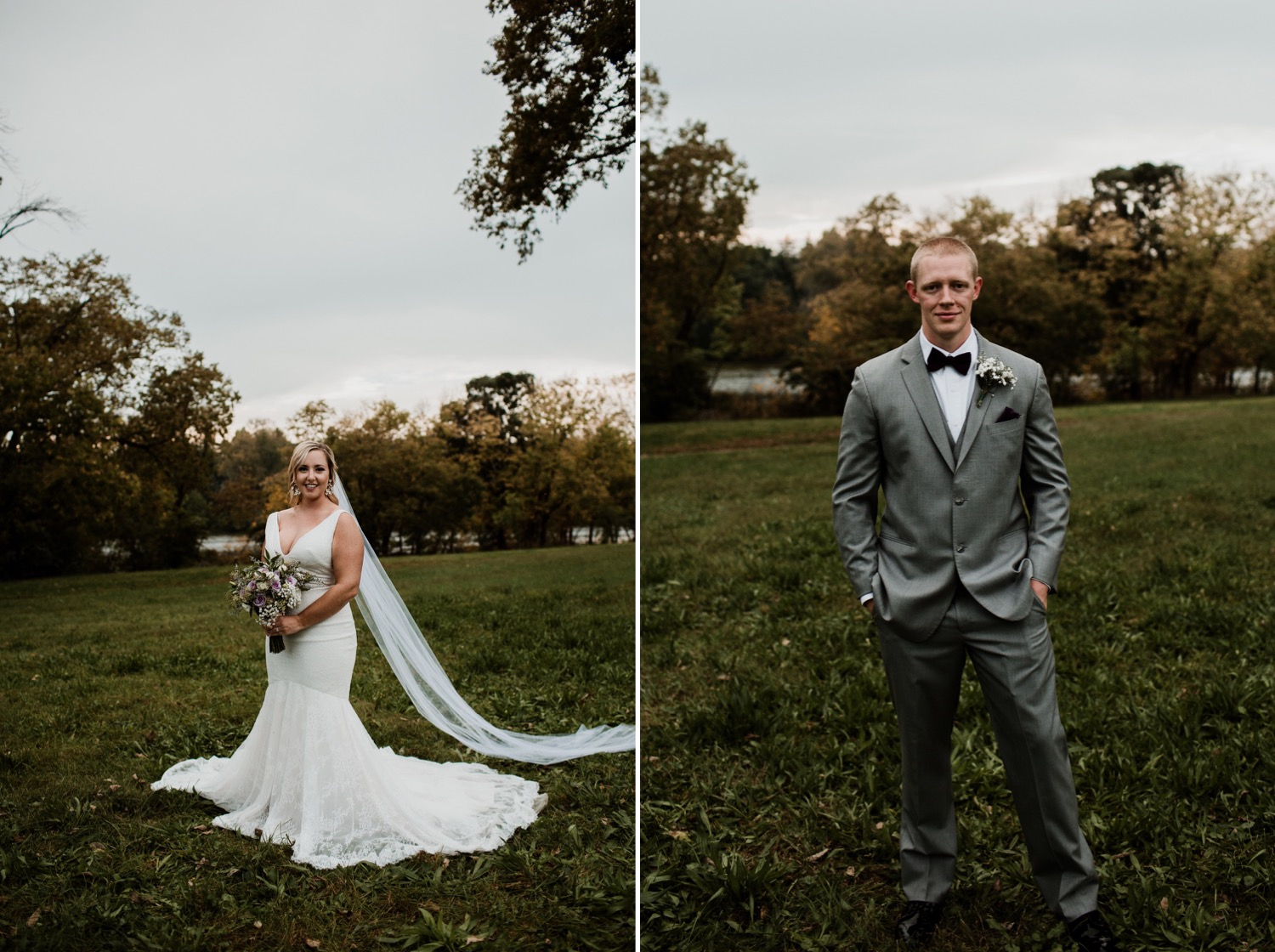 16_Photographer_Bridesmaids_Groom_Groomsmen_Bride_Strongwater_Photography_ColumbusWeddingPhotographer_ColumbusWedding_FloridaWeddingPhotographer_Vue_Wedding_Ohio_Jorgensen_Columbus.jpg