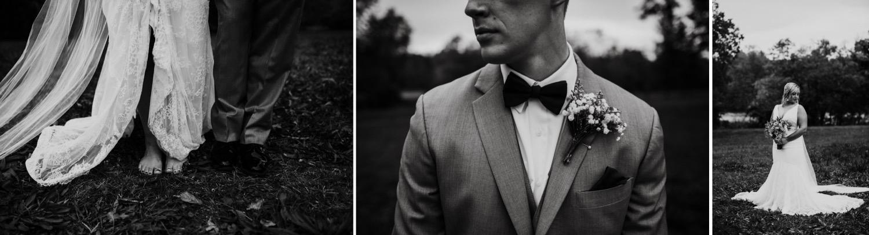 17_Photographer_Bridesmaids_Groom_Groomsmen_Bride_Strongwater_Photography_ColumbusWeddingPhotographer_ColumbusWedding_FloridaWeddingPhotographer_Vue_Wedding_Ohio_Jorgensen_Columbus.jpg