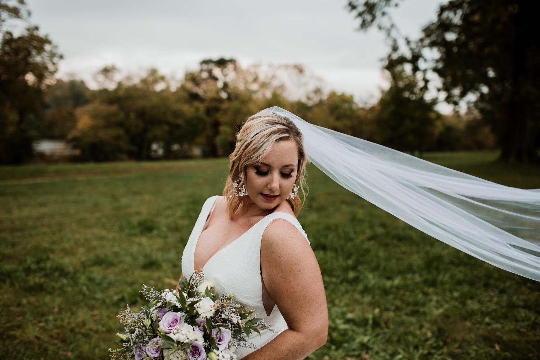 18_Photographer_Groom_Bridesmaids_ColumbusWeddingPhotographer_Bride_ColumbusWedding_Photography_FloridaWeddingPhotographer_Vue_Strongwater_Groomsmen_Wedding_Ohio_Jorgensen_Columbus.jpg