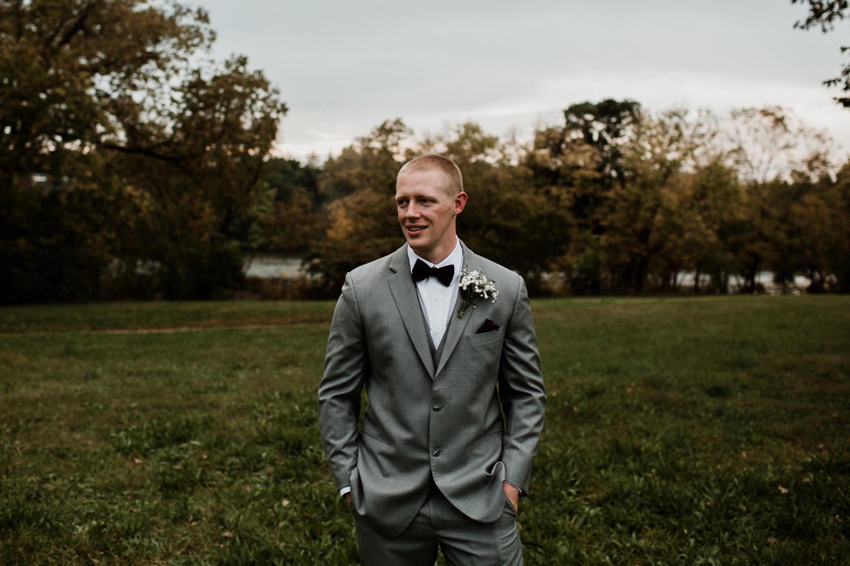 20_Photographer_Groom_Bridesmaids_ColumbusWeddingPhotographer_Bride_ColumbusWedding_Photography_FloridaWeddingPhotographer_Vue_Strongwater_Groomsmen_Wedding_Ohio_Jorgensen_Columbus.jpg
