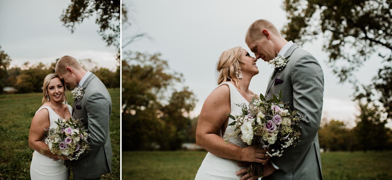 21_Photographer_Bridesmaids_Groom_Groomsmen_Bride_Strongwater_Photography_ColumbusWeddingPhotographer_ColumbusWedding_FloridaWeddingPhotographer_Vue_Wedding_Ohio_Jorgensen_Columbus.jpg