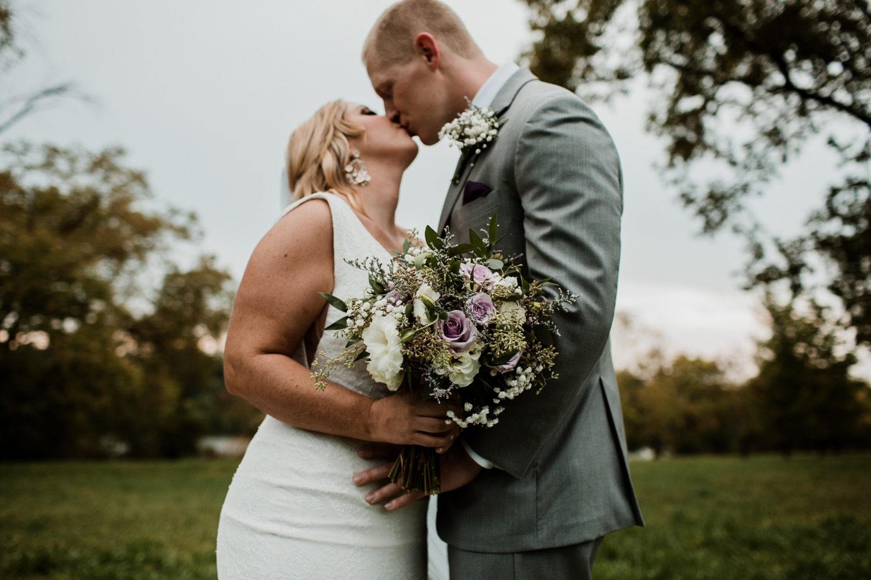 22_Photographer_Groom_Bridesmaids_ColumbusWeddingPhotographer_Bride_ColumbusWedding_Photography_FloridaWeddingPhotographer_Vue_Strongwater_Groomsmen_Wedding_Ohio_Jorgensen_Columbus.jpg