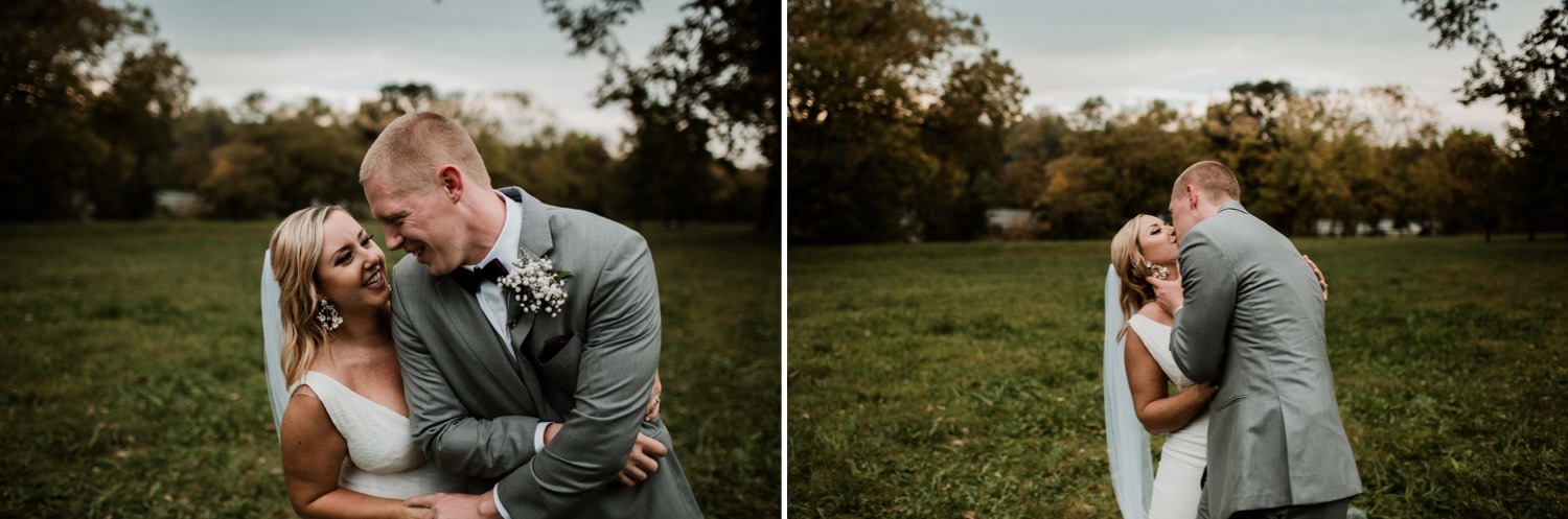 23_Photographer_Bridesmaids_Groom_Groomsmen_Bride_Strongwater_Photography_ColumbusWeddingPhotographer_ColumbusWedding_FloridaWeddingPhotographer_Vue_Wedding_Ohio_Jorgensen_Columbus.jpg