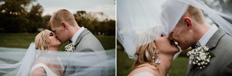 25_Photographer_Bridesmaids_Groom_Groomsmen_Bride_Strongwater_Photography_ColumbusWeddingPhotographer_ColumbusWedding_FloridaWeddingPhotographer_Vue_Wedding_Ohio_Jorgensen_Columbus.jpg