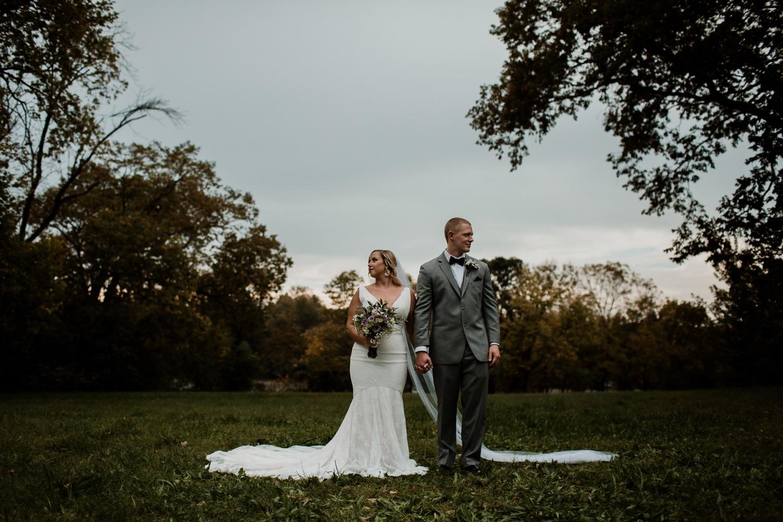 26_Photographer_Groom_Bridesmaids_ColumbusWeddingPhotographer_Bride_ColumbusWedding_Photography_FloridaWeddingPhotographer_Vue_Strongwater_Groomsmen_Wedding_Ohio_Jorgensen_Columbus.jpg