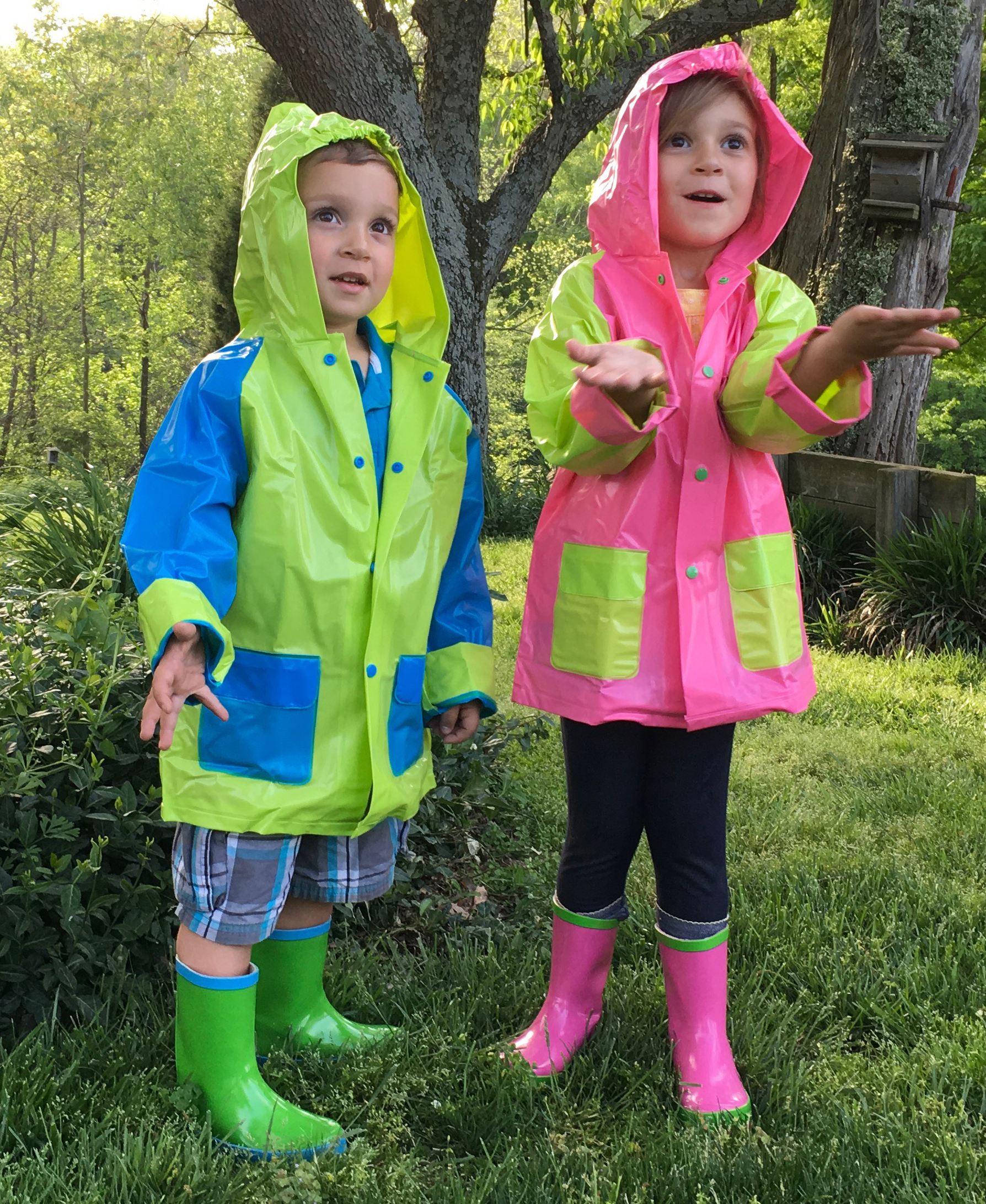 Little Pals PYO Raincoats and Wellies In Use_Lena and Felix 2.jpg