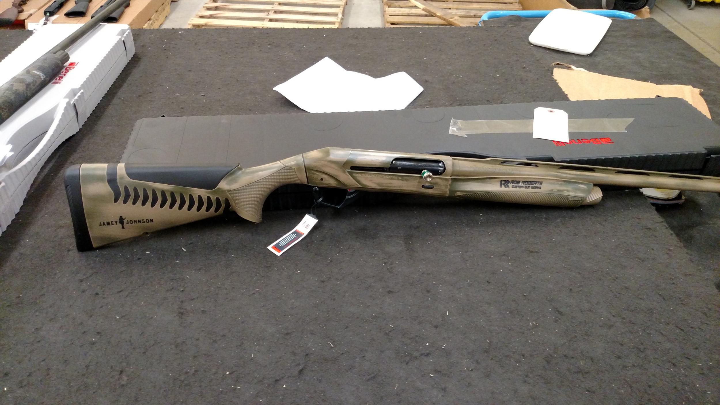 jamey johnson gun.png