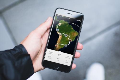 233583-Photo - iPhone - Map - Zoom-57c9f9-original-1484133436.jpg