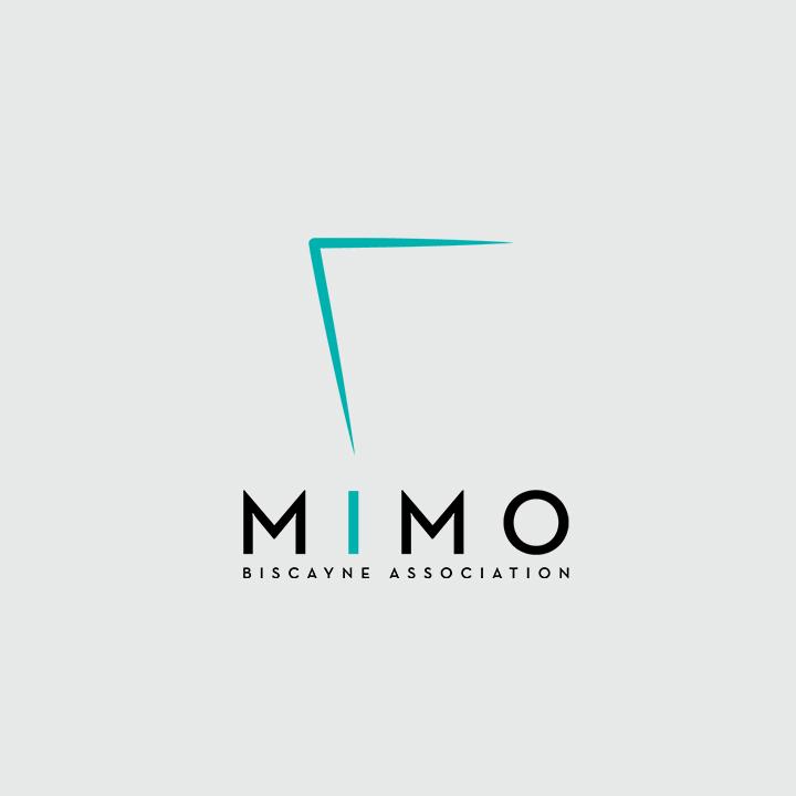 Mimo_CaseStudy9.jpg