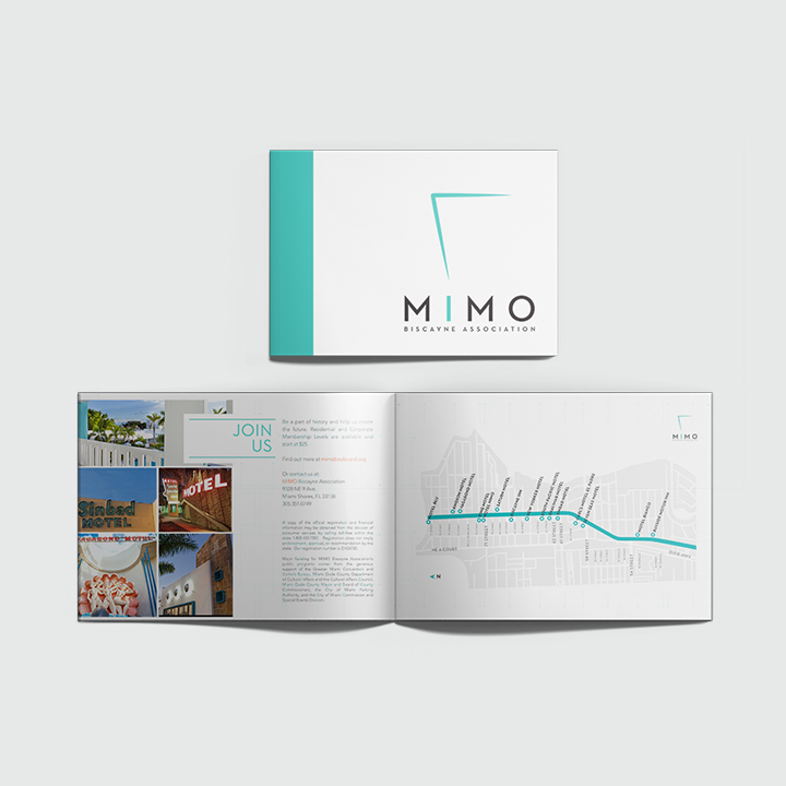 Mimo_CaseStudy18.jpg