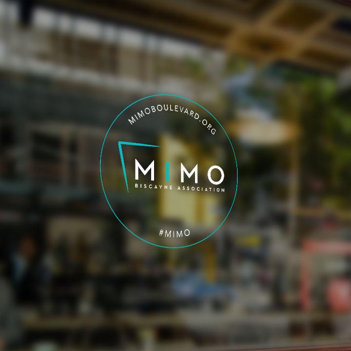 Mimo_CaseStudy4.jpg