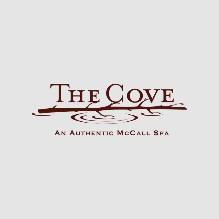 Cove_CaseStudy9.jpg