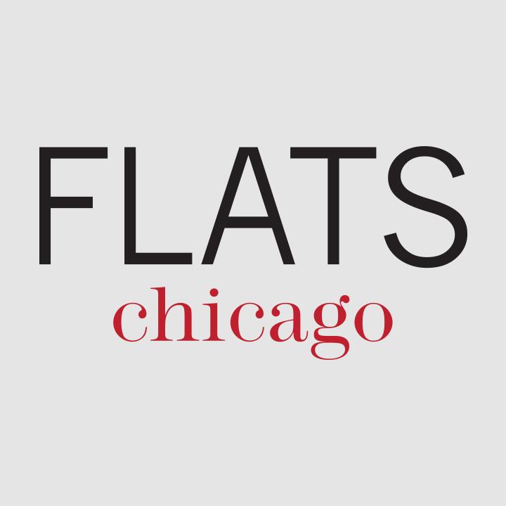 Flats_CaseStudy1.jpg