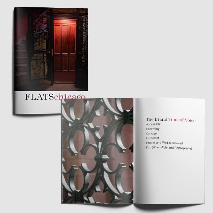 Flats_CaseStudy3.jpg