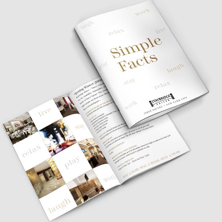 Staybridge_brochure.jpg