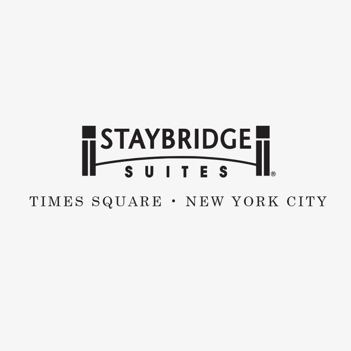 Staybridge_CaseStudy5.jpg