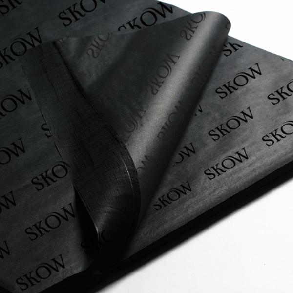 Tissue Paper1.jpg