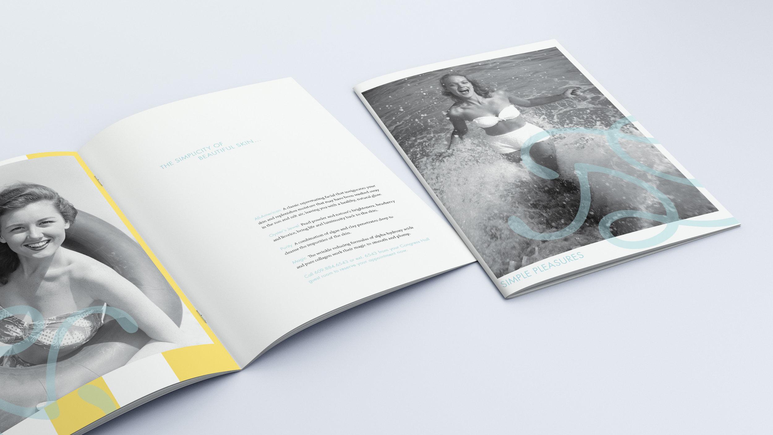 Seaspa_Magazine_Mockup.jpg