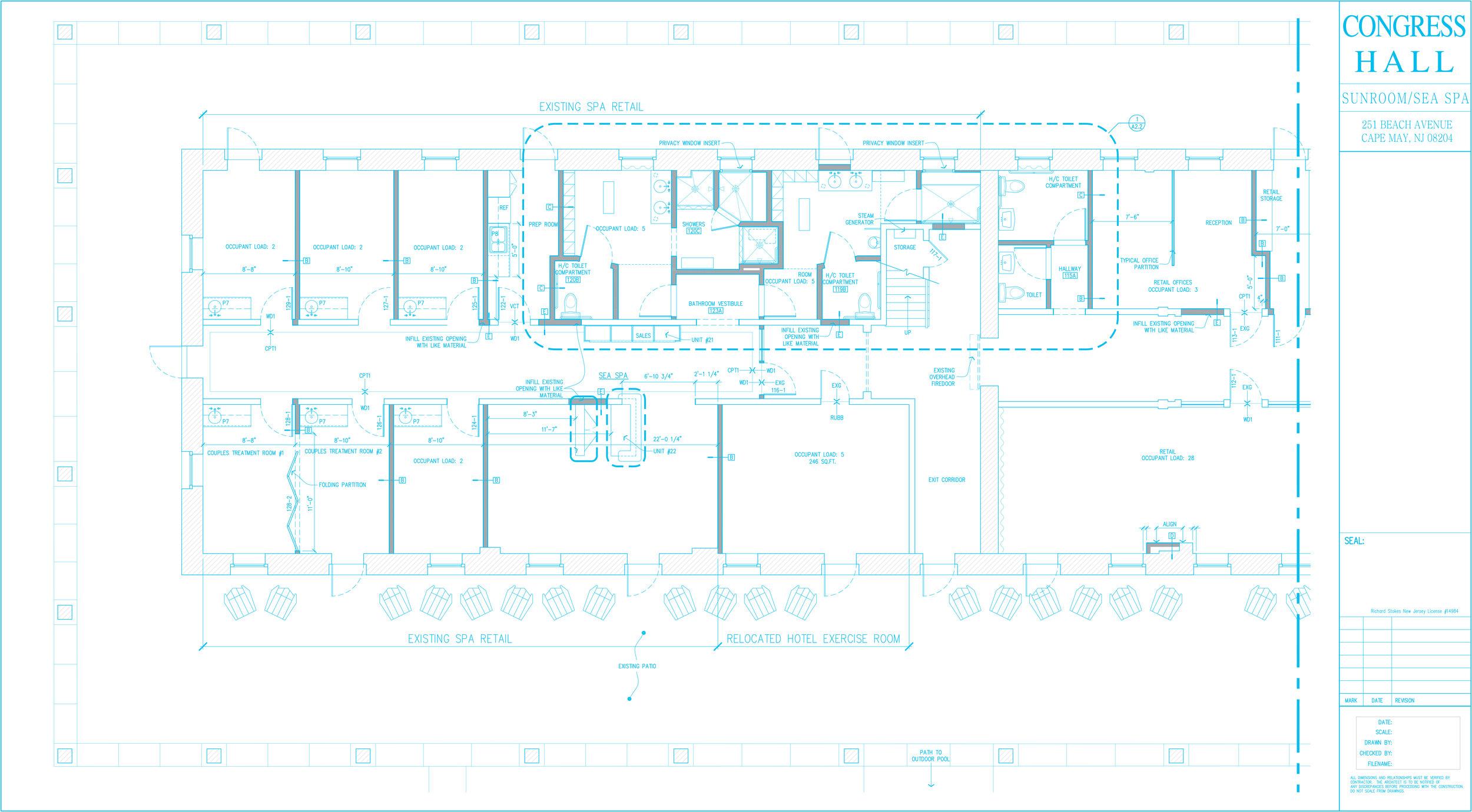 CapeAdvisor-Main Plan_Blue.jpg